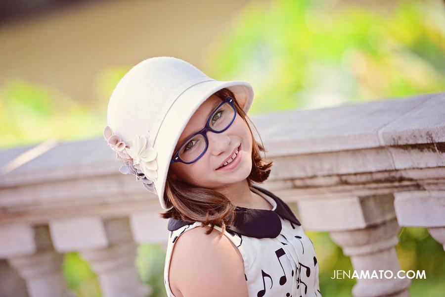 Emma10_0017