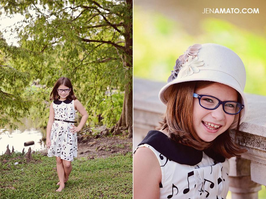 Emma10_0031