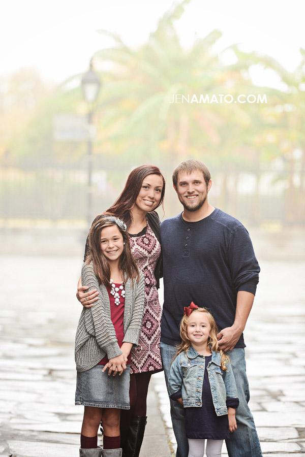 Family14_0005