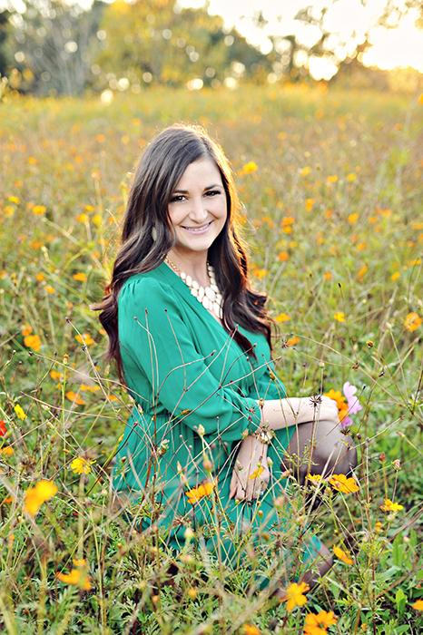 Jen Amato Photography Blog bio picture